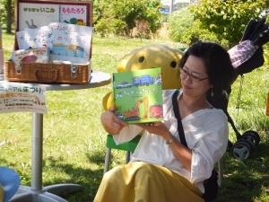 20190616本郷公園絵本ピクニック084.JPG