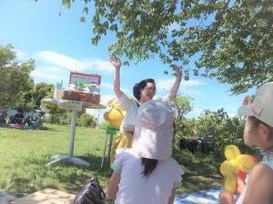20190616本郷公園絵本ピクニック111.JPG