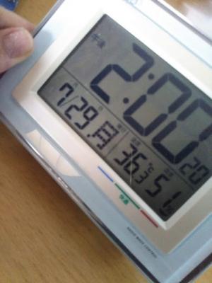 20190729室内温度36.jpg