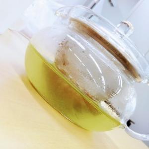 20190724お茶研究000.jpg