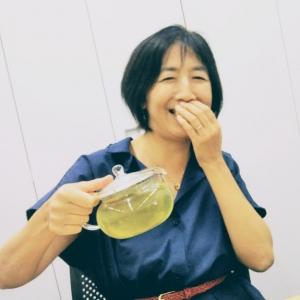 20190724お茶研究003.jpg