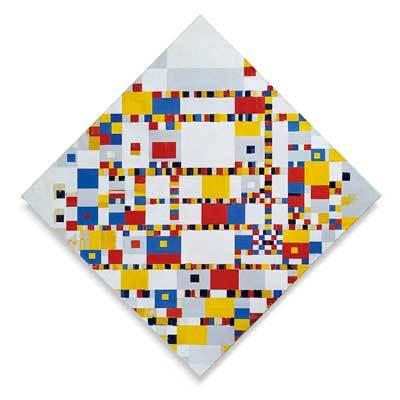 800px-Piet_Mondriaan_Victory_Boogie_Woogie_20190511135015b2e.jpg