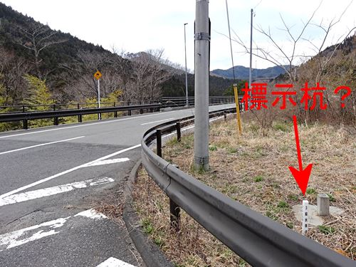 haraikawa-L4_4.jpg