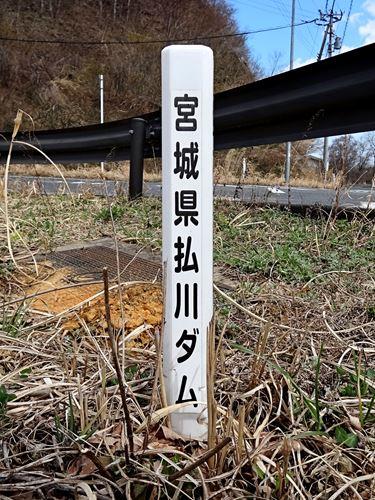 haraikawa-L4_8.jpg