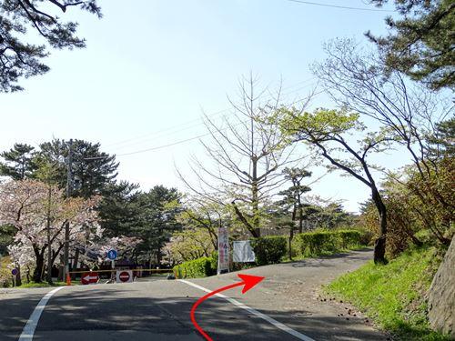 noshiro5.jpg