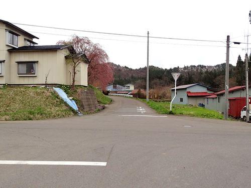 takamori_ak4.jpg