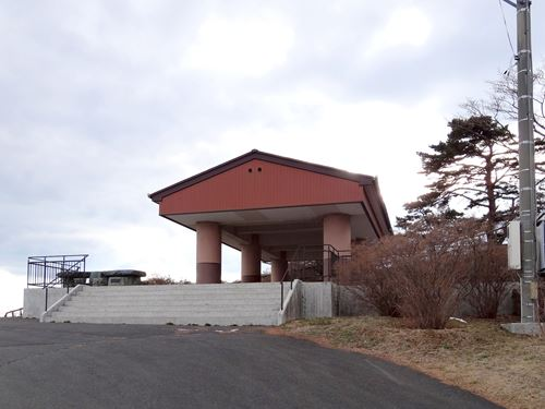 tatsukaneyama7.jpg