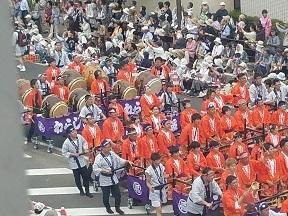 201906 絆祭り3