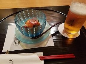 201907 神田2
