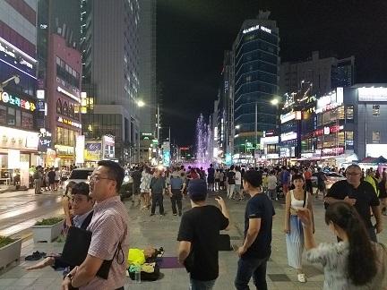201908 釜山1