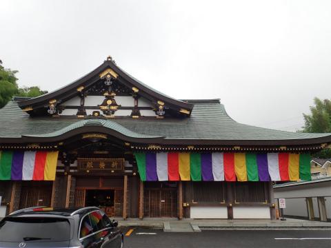 190608成田山01