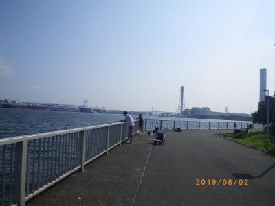 IMGP5971.jpg
