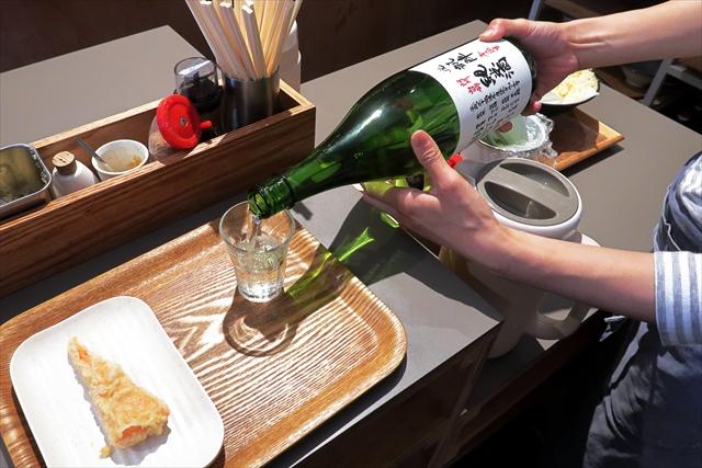 190522-UdonKyutaro-06-S.jpg