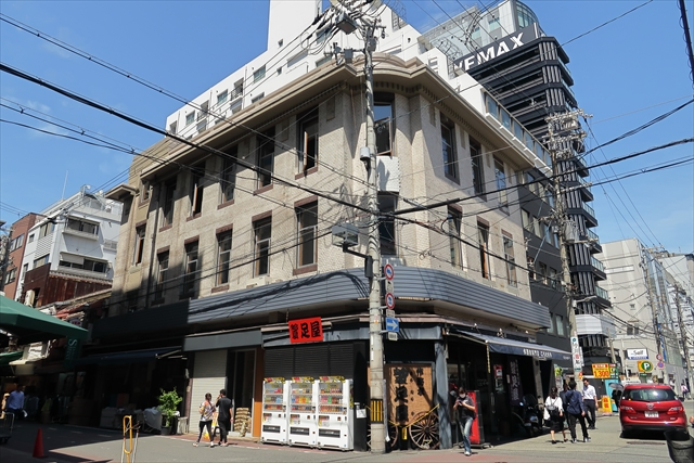 190522-UdonKyutaro-18-S.jpg