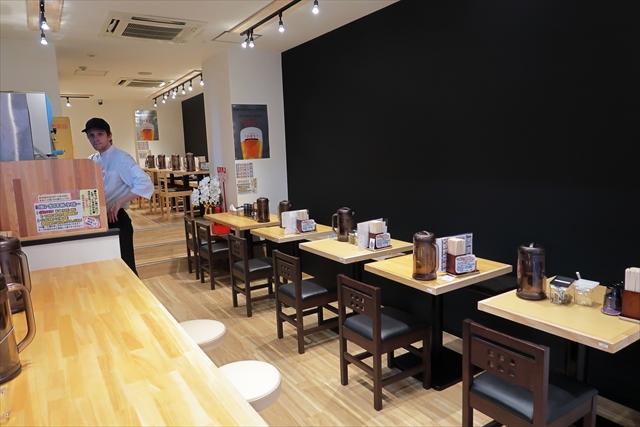 190425-サバ6製麺所上六店-03-S