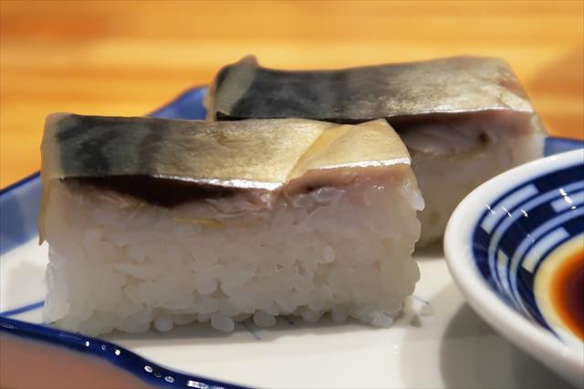 190425-サバ6製麺所上六店-08-S