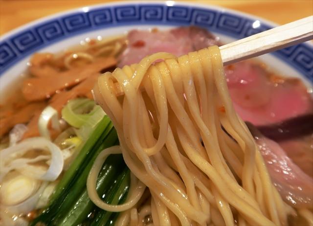 190425-サバ6製麺所上六店-10-S