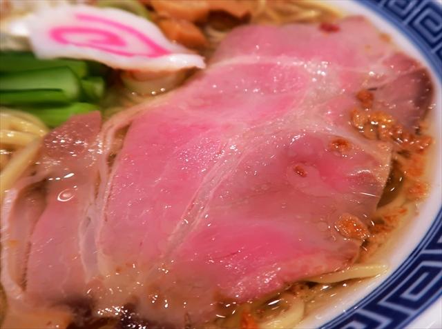 190425-サバ6製麺所上六店-11-S