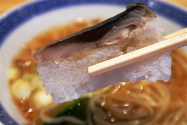 190425-サバ6製麺所上六店-13-S