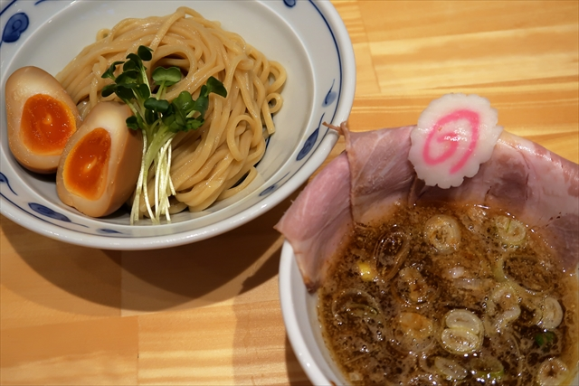 190425-サバ6製麺所上六店-14-S