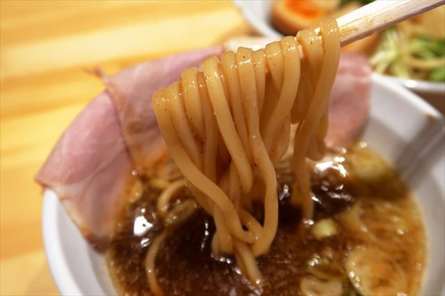 190425-サバ6製麺所上六店-18-S