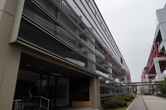 190419-サントリー大阪工場-04-S