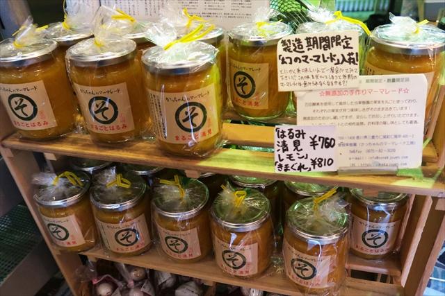 本場かなくま餅福田-004-S