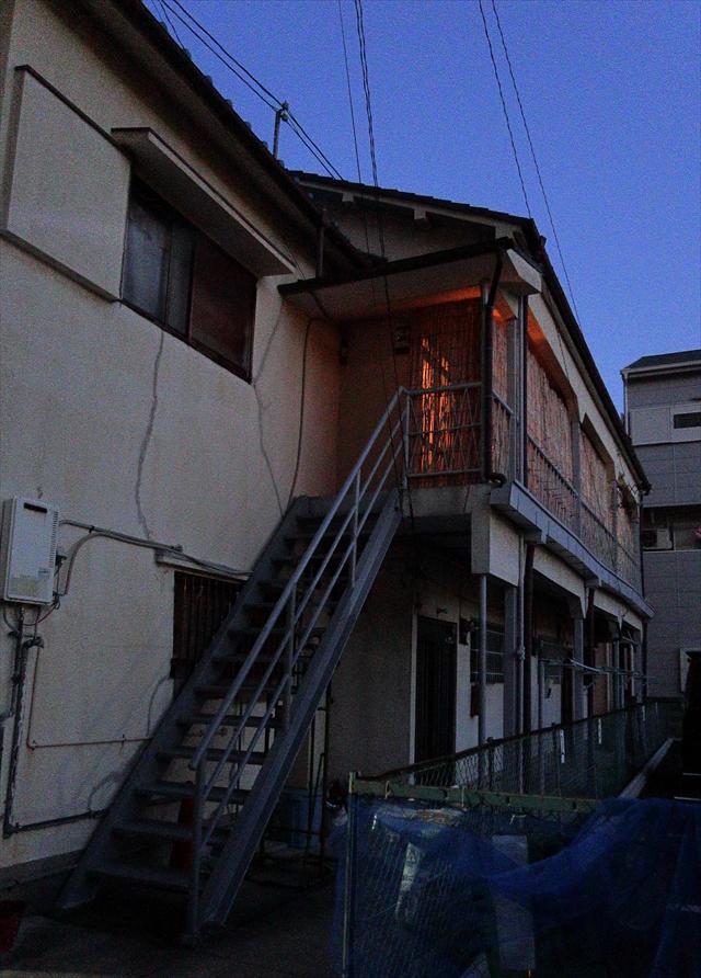190422-ら道-02-S