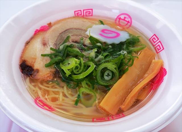 190503-麺や清流-01-S