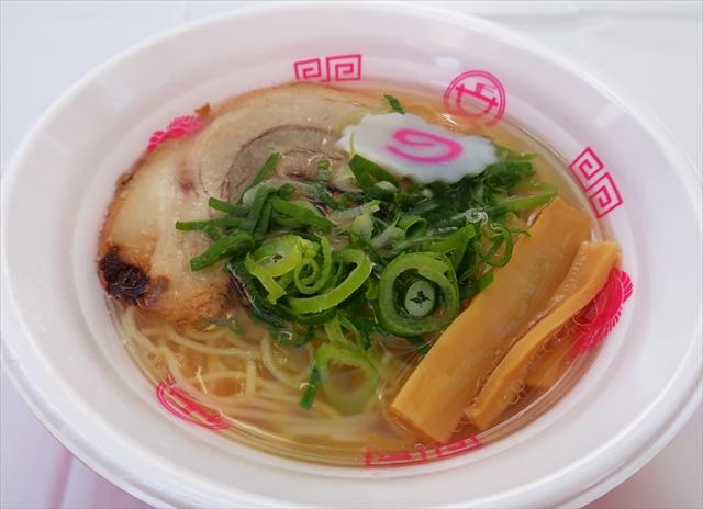190503-麺や清流-08-S