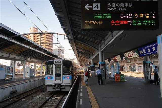 190511-さか枝-16-S