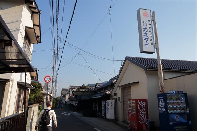190511-山下うどん店-03-S