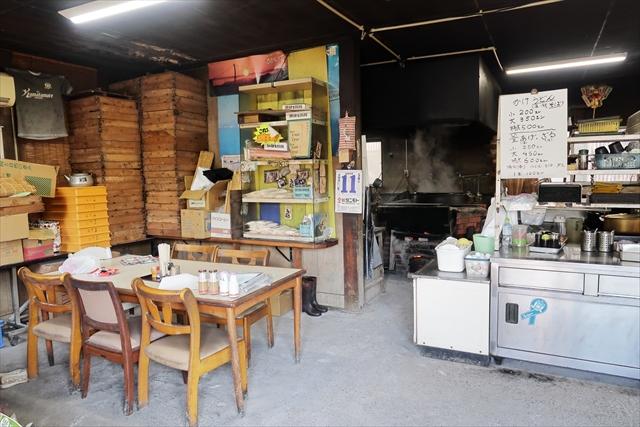 190511-山下うどん店-09-S
