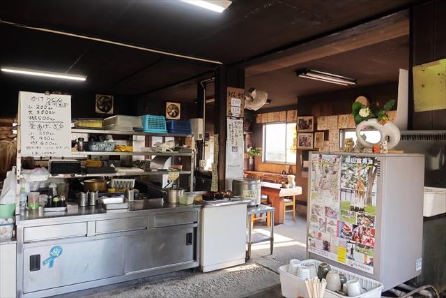 190511-山下うどん店-10-S