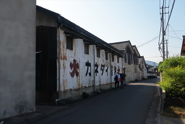 190511-山下うどん店-24-S