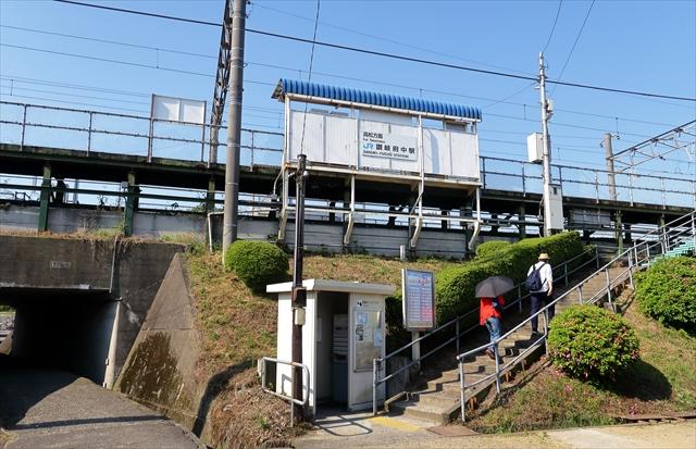190511-山下うどん店-25-S