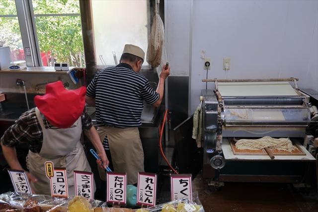 190511-野口製麺-07-S