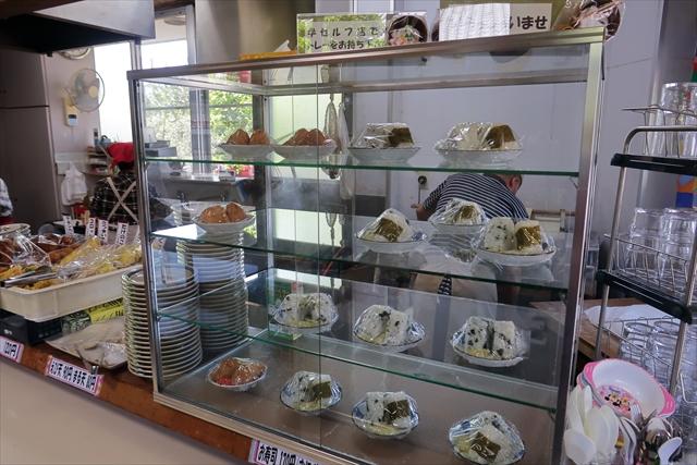 190511-野口製麺-08-S