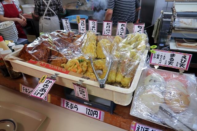 190511-野口製麺-09-S