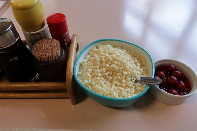 190511-野口製麺-12-S