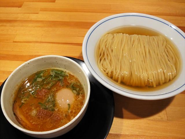 190514-麺や清流-007-S