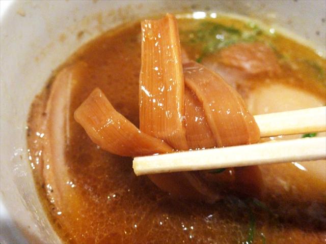 190514-麺や清流-014-S
