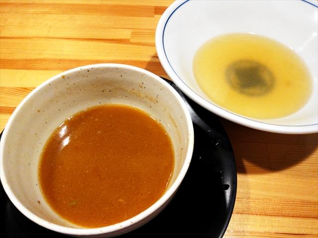190514-麺や清流-016-S
