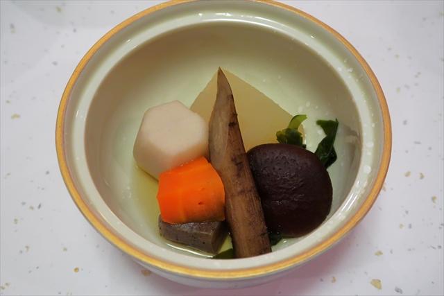 190518-人丸花壇鯛庵-08-S