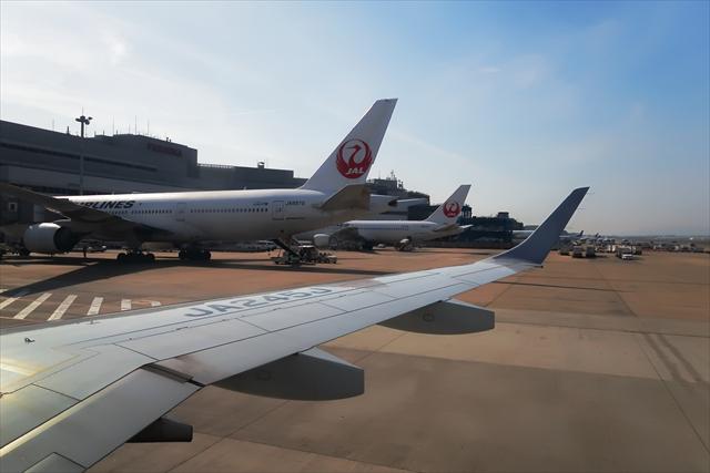 190525-九州旅行-09-S