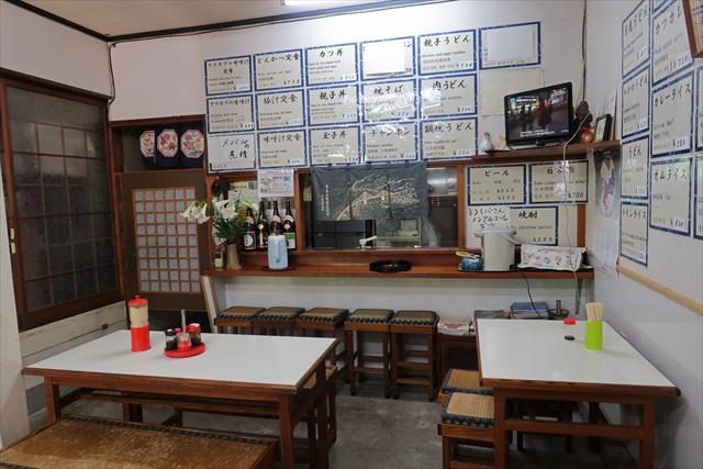 190525-よしだ食堂-09-S