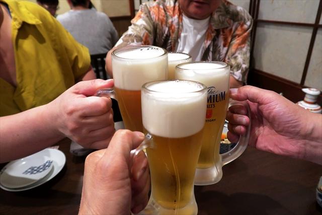190525-いけ洲居酒屋むつ五郎-05-S