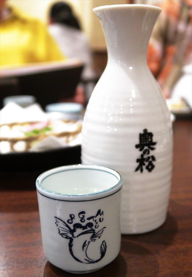 190525-いけ洲居酒屋むつ五郎-18-S
