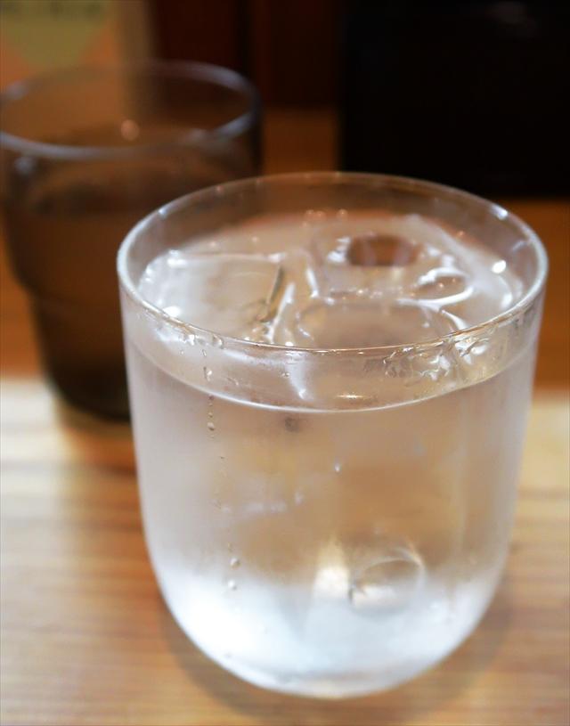 190610-やおきうどん-08-S