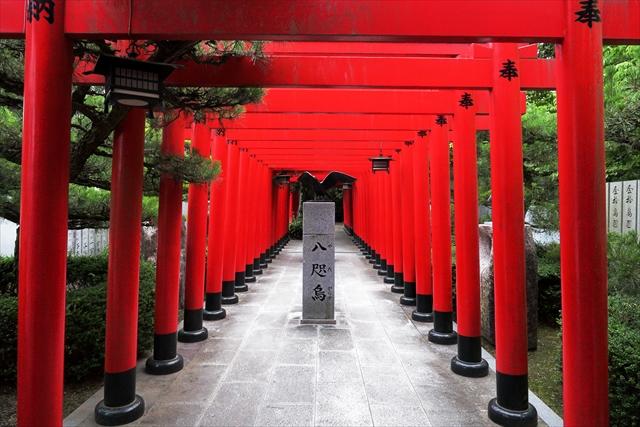 190623-田村神社-03-S